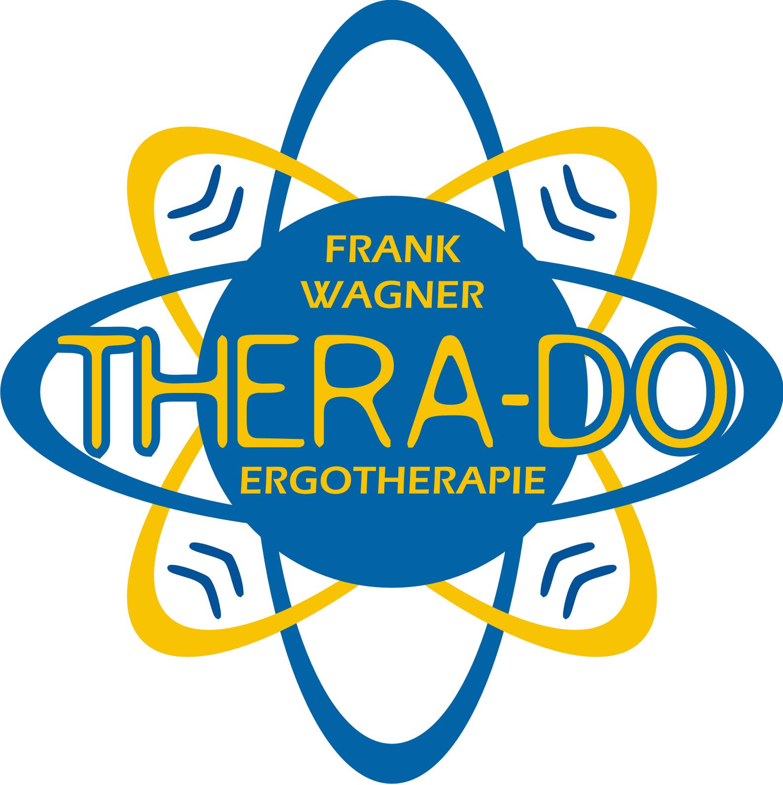 THERA-DO | Unsere Leistungen